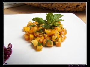 Veggie-Kochevent – so war's
