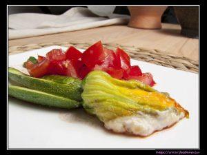 Frühjahrs-Kochtreffen 2012