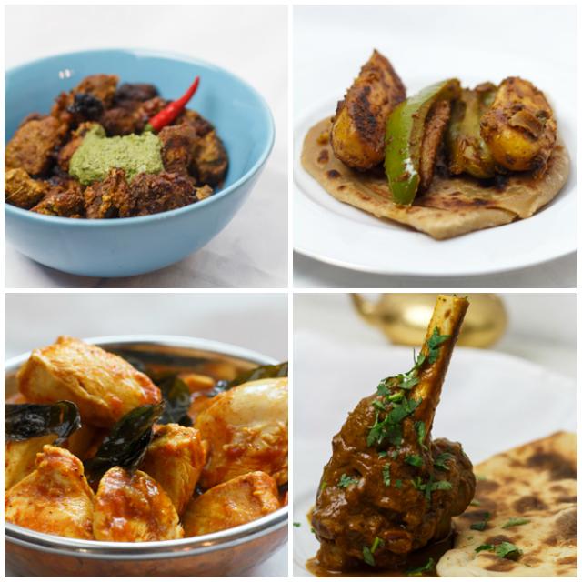 indisch-kochen