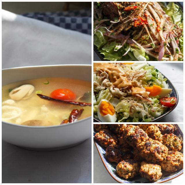 Thai-Kochtreffen1