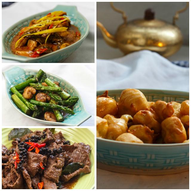 Thai-Kochtreffen2
