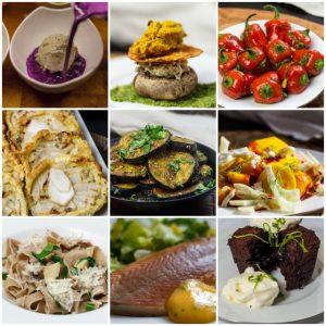 [Mein Advent] Ein Rückblick auf viele Kochtreffen am 02.12.2015