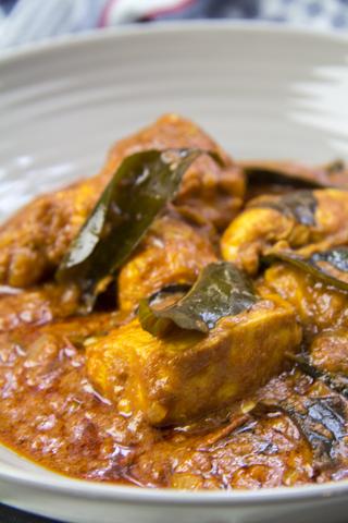 Kochkurs indische Küche in Düsseldorf